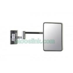 Espejo de Aumento, Sena - Cromo