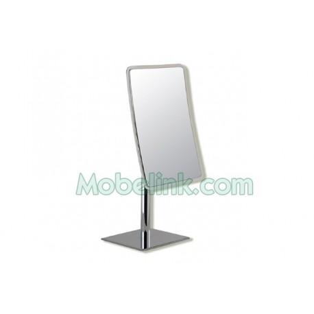 espejo aumento de mesa