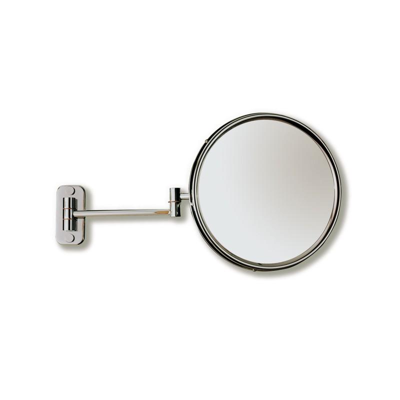Espejo de aumento for Espejo aumento con luz