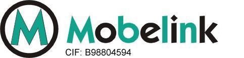mobelink.com